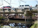 fallen bridge compare to next day.jpg