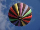 Photogrif - Balloon