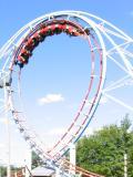 The Fun Spot 2004