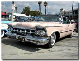 1959 Imperial Hardtop Sedan - Click on photo for more info