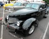 1941 Huppmobile Skylark