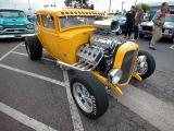 1930 Ford Model A (not stock :-)
