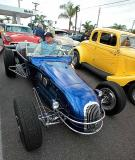 1927 Ford Track-T
