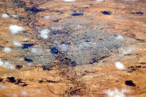 Hargeysa, Somalia (Somaliland)