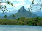 MAURITIUS  South/West