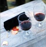 Wine for ceremony
