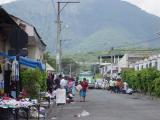 apaneca marketplace.jpg