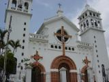 church in apaneca.jpg