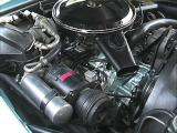 Engine Pass side.jpg