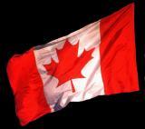 canadian_flag blackback.jpg
