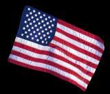 US flag blackback.jpg