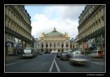 Avenue de L' Opera...