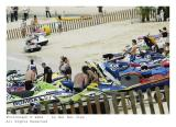 UIM Aquabike Class Pro World Championship