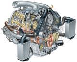 Audi 2.7T.jpg