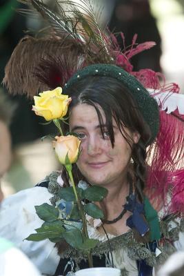 mud queen w roses.jpg