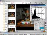 screen 5040jpg.jpg