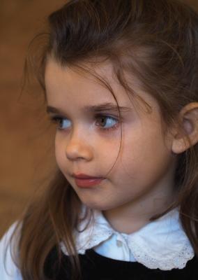 Girl M1.jpg