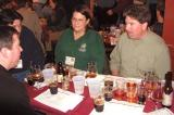 Masters Championship of Amateur Brewing, Washington DC
