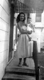 shirley and troy 1952.jpg