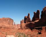 Arches NP.jpg