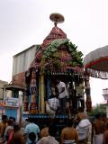 Mammunikal in Thiruther