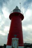 Fremantle Lighthouse WA Australia.jpg