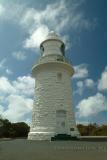 Cape Naturaliste Lighthouse.jpg