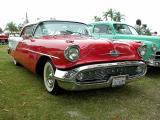 1957 Oldsmobile