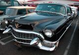 1955 caddy