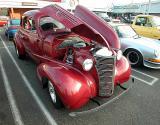 1938 Chevy