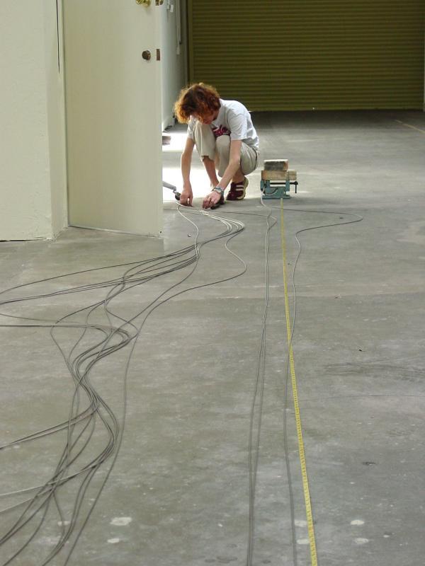 Susan Measuring Cable.jpg