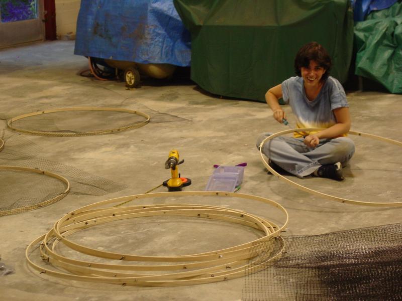 Kelly Building Hoops.jpg