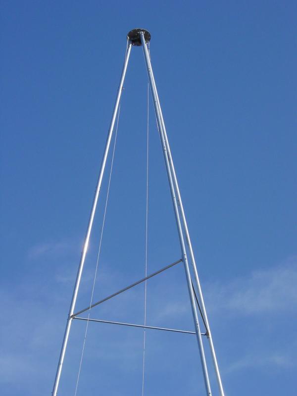 Tower Top.jpg