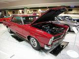 Classic Car Gallery #7