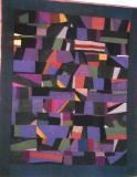 012:Crazy-Arthur IL c.1930 78x63