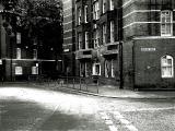 Jacks Streets