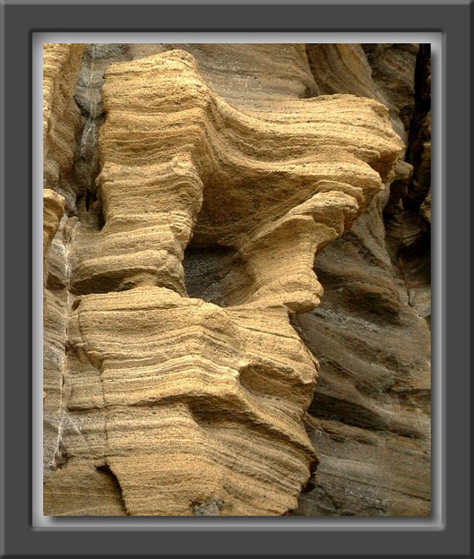 Coastal Sandstone
