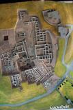 Plan Alacahöyük