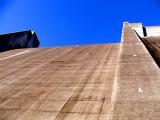 Even More Dam Pictures Dec. 2002