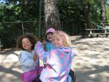 3 little swingers