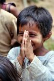 Namaste, Siruwari Balami Gau