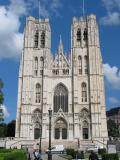 Brussels Pictures