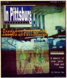 In Pittsburgh Cover