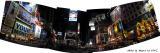 Pano Time Square 01.jpg