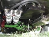 vall02-04_GREEN-rear-suspension.jpg