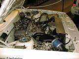 GRPA_motorrum2.jpg