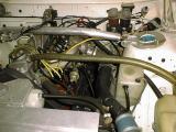 GRPA_motorrum3.jpg