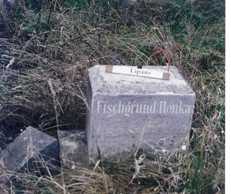 LLonka FISCHGRUND-#145