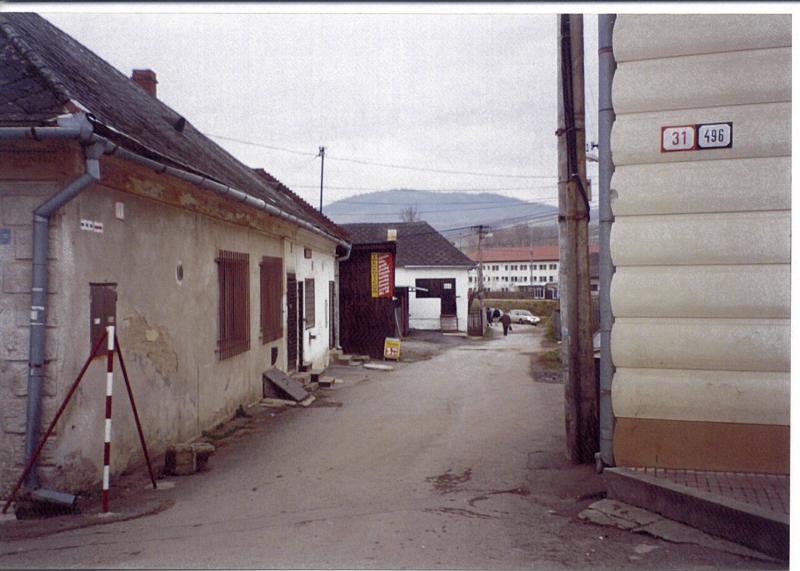 Lipany.2.mill.street.jpg