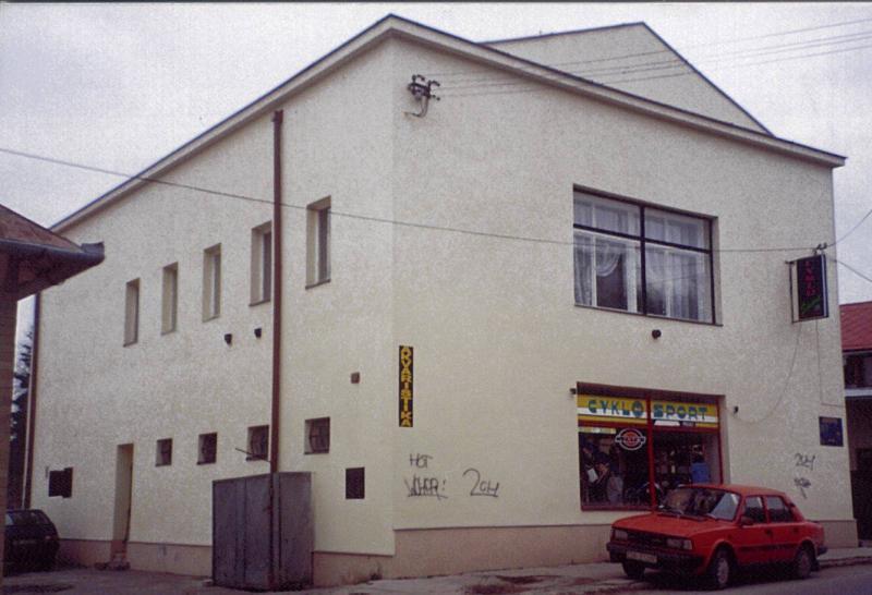 Lipany.2.synagogue.jpg